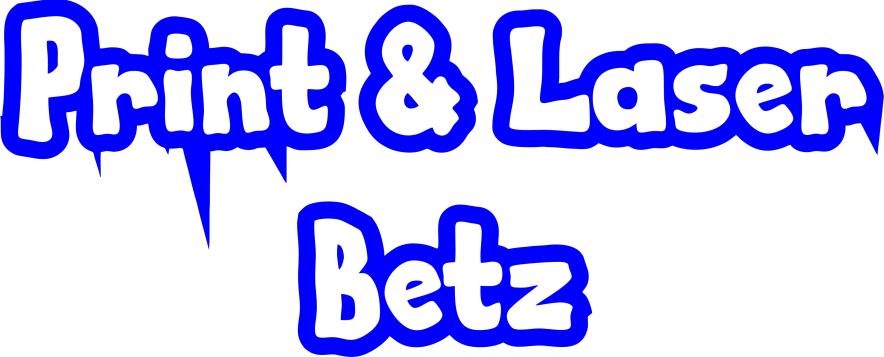 print-laser-betz-Logo